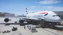 'Profit before planet' – BA accused of emitting tonnes of unnecessary CO2 to save money of fuel