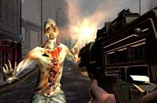 Hellgate London 'might' be subscription-based [update 1]