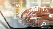1 High-Risk Tech Bet on IoT