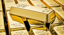 The Best Gold Stocks of 2016