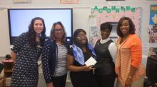 Fifth Third Bank, EverFi Award $70,000 to High School Students Through Finance AcademySM