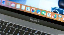 Cómo hacer una captura de pantalla en Mac