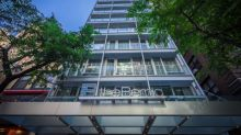 Tapestry Collection by Hilton makes its New York City Debut with the Addition of The Bernic Hotel in Midtown Manhattan