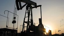 Oil Advances From One-Year High With Global Market Tightening