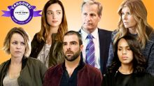 Vote for the Best Show to Hate-Watch!