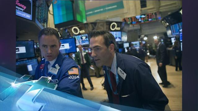 Futures Almost A Standstill Ahead Of Fed Minutes