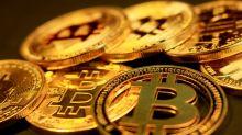 Bitcoin takes aim at $8,000 amid bullish breakout