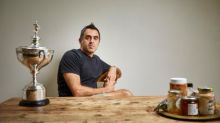 'I was the king of sabotage': Ronnie O'Sullivan on controversy, comebacks and becoming a carer