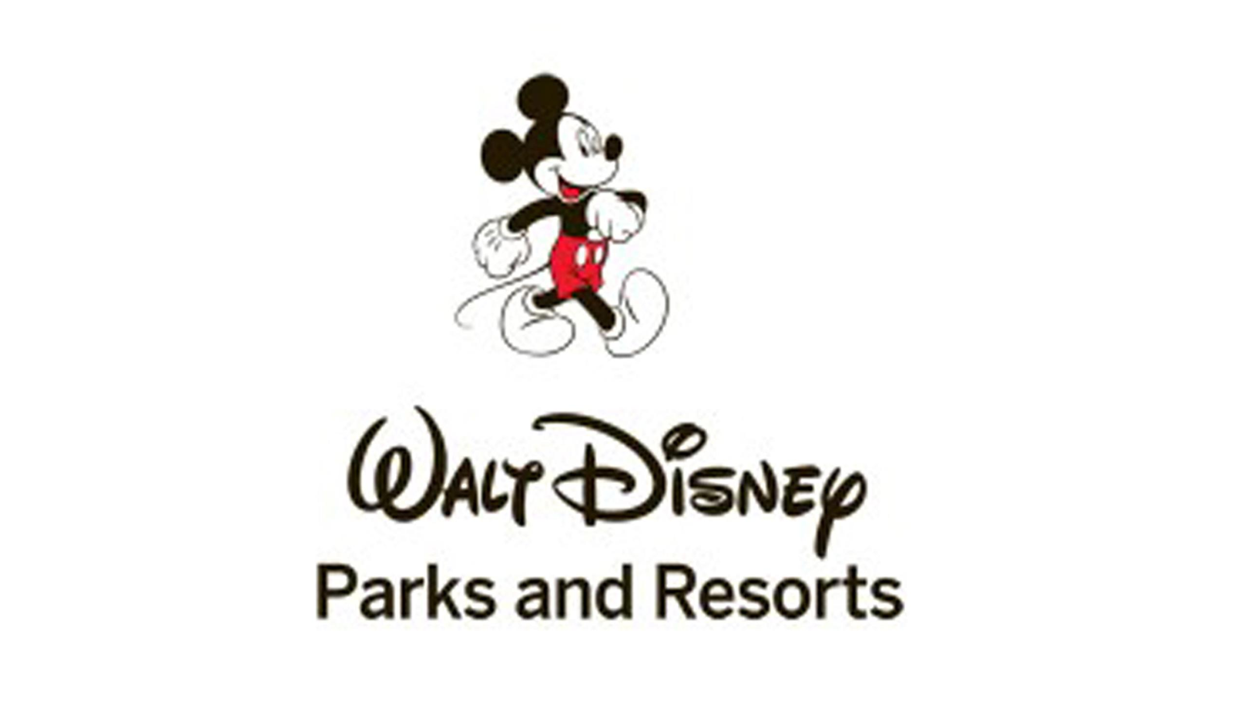 walt disney parks and resorts and Walt disney world 16,581,031 likes 128,553 talking about this disney world & resorts, and disney cruise lines beyond the parks i walt disney world.