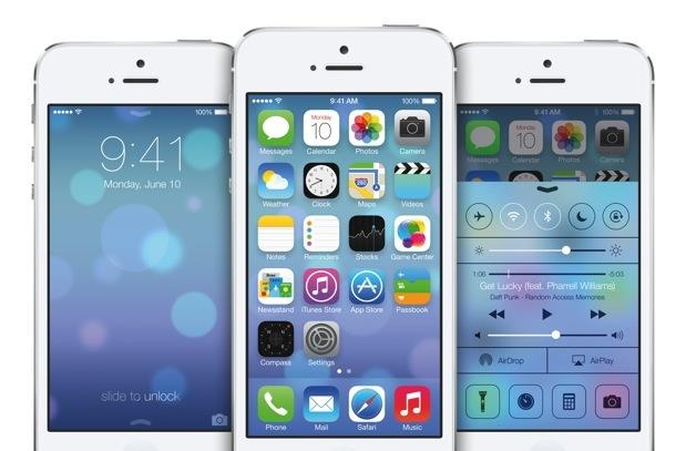 Apple says iOS 7 will patch exploit that lets rogue chargers install malware