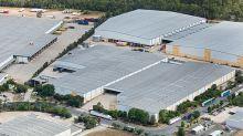Ascendas REIT divests three Australian logistics properties for $129 mil