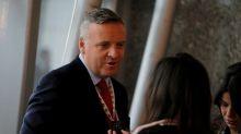 Subsea 7 makes $2 billion hostile bid to break up McDermott's U.S. deal
