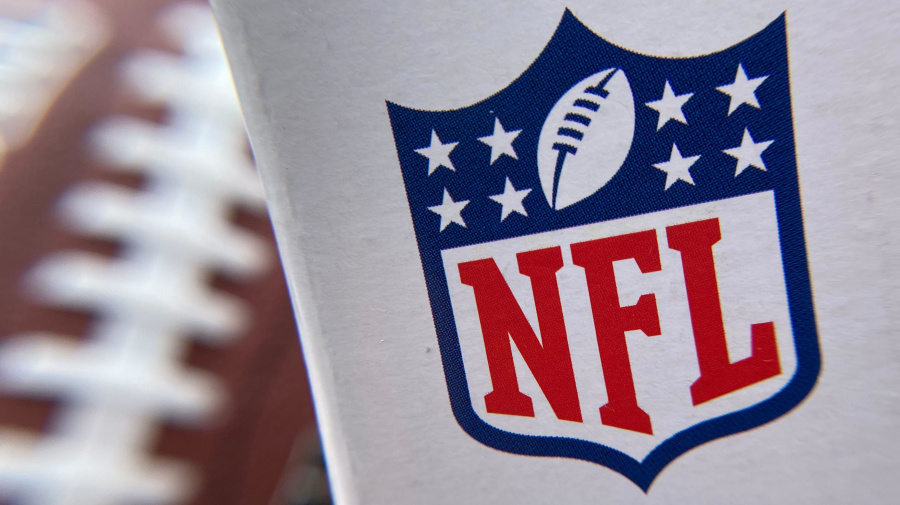 Nfl News Scores Fantasy Games And Highlights 2020 Yahoo Sports