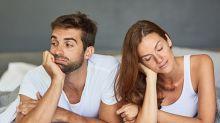 Si eres culpable de alguno de estos malos hábitos, tu vida sexual podría estar en peligro