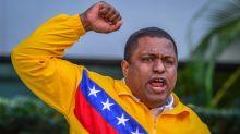 El exilio en Miami urge a Guaidó pedir a Pompeo una intervención militar a Venezuela