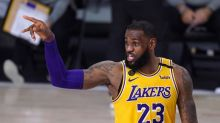 Lakers vs. Nuggets: How the teams match up for Western Conference finals