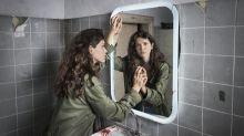 """Mystery als TV-Event: """"Schattenmoor"""" ist die erste ProSieben-Eigenproduktion seit Jahren"""