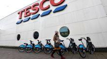 Tesco to abandon price-match scheme