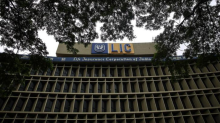 LIC AE and AAO Recruitment 2020: 218 Vacancies Announced at licindia.in, Apply Before March 15