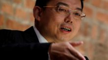 Independence push threatens Hong Kong's autonomy, says Beijing official