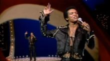 Johnny Nash death: I Can See Clearly Now singer dies aged 80