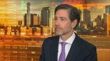Strategist Lincoln Ellis Sees 'Goldilocks Scenario' in April Jobs Report