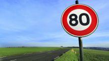 Doubs : un motard flashé à 234 km/h sur une départementale