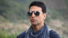 Five reasons why everyone wants to work with Akshay Kumar