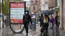 Covid-19 : Allemagne, Espagne, Royaume-Uni... Comment nos voisins européens renforcent leurs mesures sanitaires contre l'épidémie