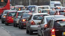 Calls grow for Government to bring fossil fuel car phaseout forward to 2030