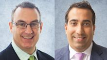 Behind the deal: Dallas CRE finance firm discusses acquisition by Marcus & Millichap