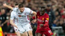 Liverpool – Sheffield United: How to watch, start time, prediction, odds