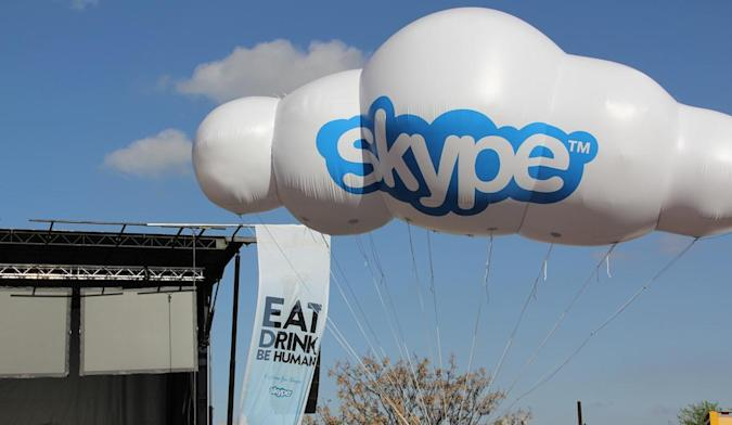 Skype for web will soon work without plug-ins on Microsoft Edge