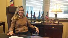Colorado Gov.-elect Polis announces new economic-development director