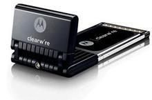 Sprint 4G dual-mode CDMA / WiMAX modems and handsets on tap