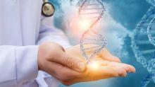 Is Editas Medicine a Buy?