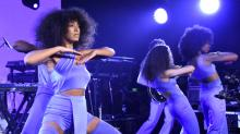 The 6 Best Things We Saw Wednesday at SXSW 2017: Solange, At the Drive-In, PWR BTTM, Lemon Twigs & More