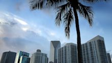Miami Penthouse Hits the Market for 33 Bitcoin, No Other Form of Payment Accepted