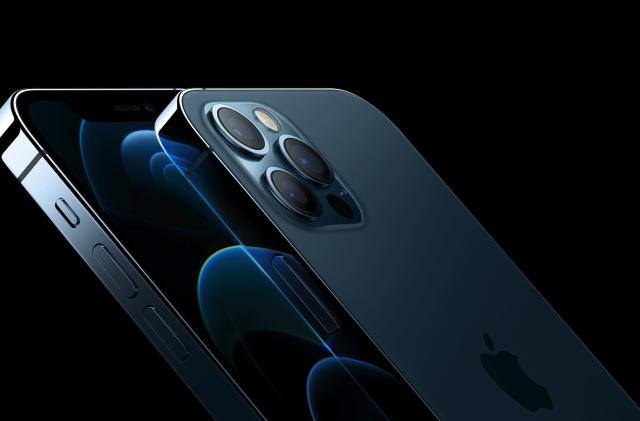 How and where to pre-order the iPhone 12 Pro Max and iPhone 12 mini