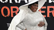 Danielle Brooks Is Officially a Proud Mama!See the First Photo of Her Daughter