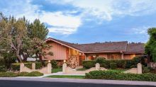 'Brady Bunch' House Listed for Nearly $2 Million