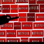 Netflix could lose four million U.S. subscribers in 2020: brokerage