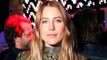 Dree Hemingway's New Cut Proves You Should Stop Letting Your Hair Grow Out