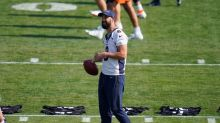 McManus driven by Fangio's refusal to let him go for record