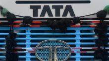 India's Tata Motors reports $1.3 bn loss as coronavirus bites