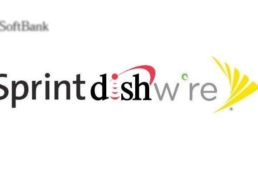 Dish withdraws its offer to buy Clearwire