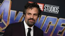 Mark Ruffalo: 'Kindness' Is Irrelevant Until Bush Is 'Brought To Justice'