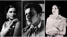 I-Day 2020: 10 pre-Independence superstars who shaped Indian cinema