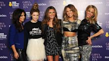 Cheryl denies claims she and bandmates plotted to ensure Nadine Coyle 'eats turkey testicles'