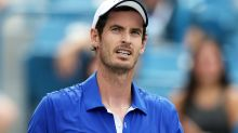 'F***ing joke': Andy Murray's foul-mouthed tirade at own team